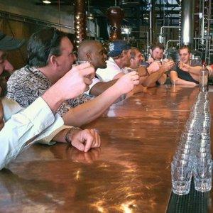 charleston-breweries