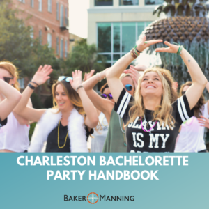 bachelorette-party-themes