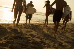 folly-beach-sc