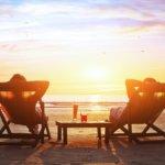 charleston-sc-beaches