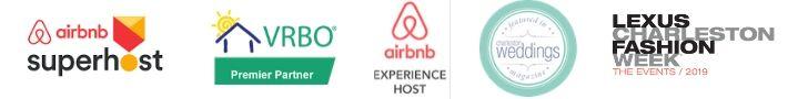 charleston-sc-airbnb