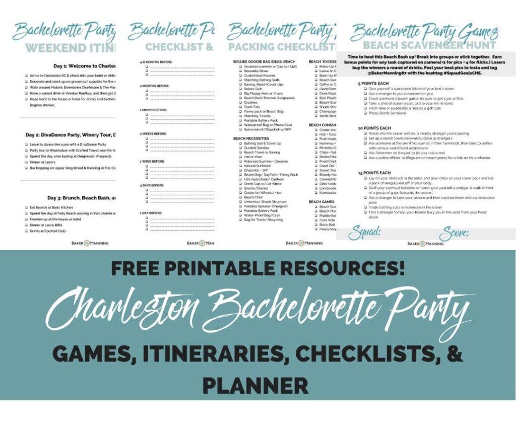 classy-bachelorette-party-theme-ideas