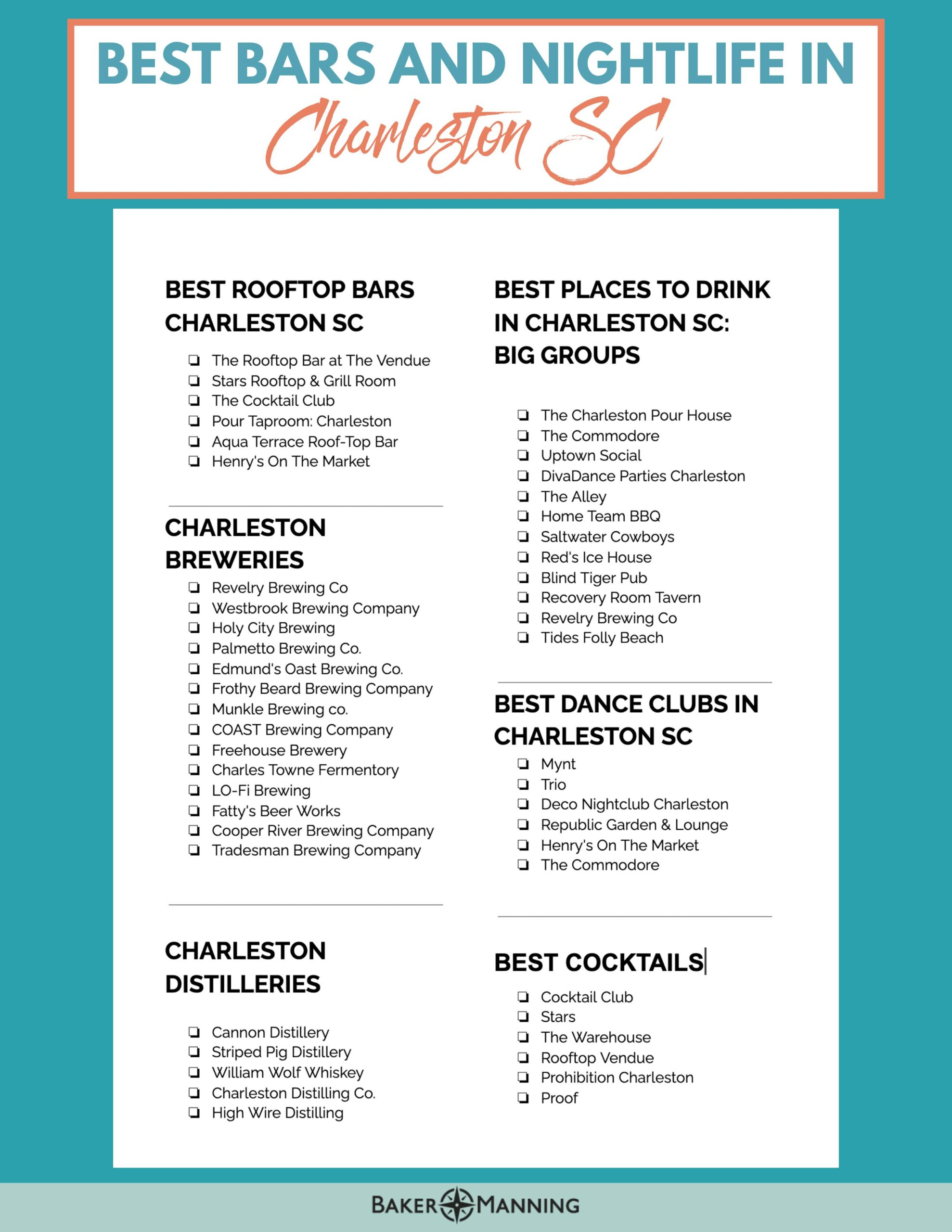 CHARLESTON-SC-VIP-CHEAT-SHEETS6-scaled.jpg