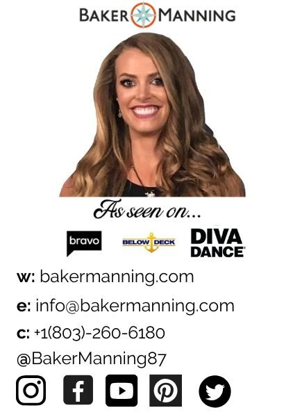 Baker-Manning-Email-SignaturesBM.COM_-e1608674283652.jpg