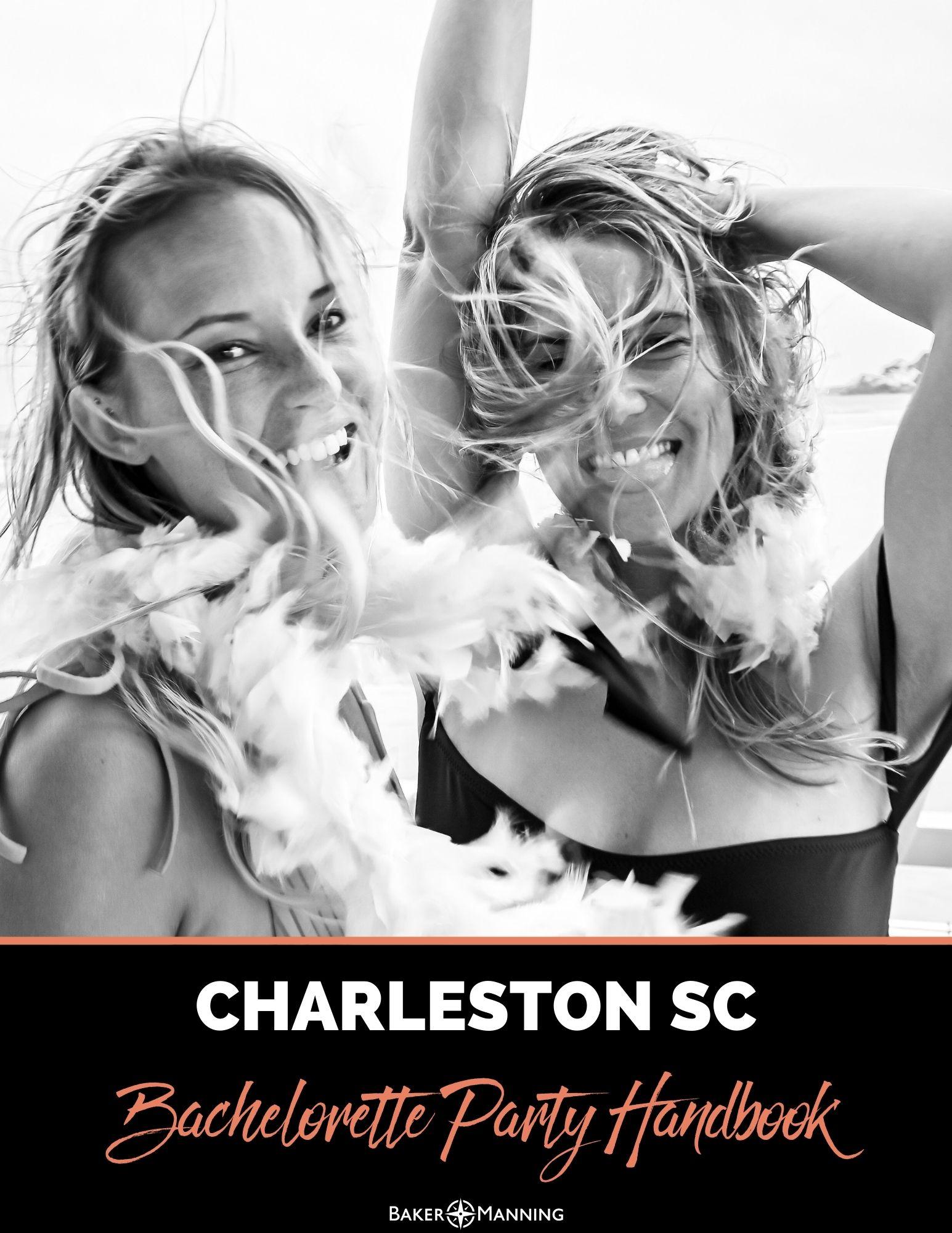 CHARLESTON-SC-VIP1.jpg