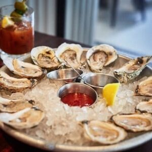 best-places-to-eat-charleston-sc
